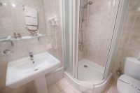 Small Bathroom Remodel on a Budget Guide - The Bathroom ...