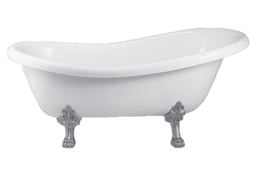 Clawfoot Tubs  All Styles and Sizes  The Bath Spot