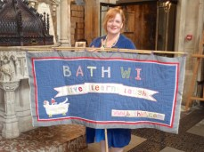 Bath Abbey3