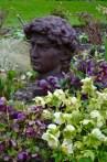 The Bath Priory open garden - 30
