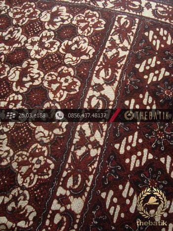 Malaysian Batik Design Www Travelout Co Uk