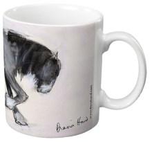 Cob by Diana Hand Gift Mug