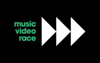 Music Video Race