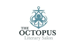 octopus literary salon