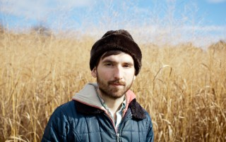 Mutual Benefit (by Danny Dorsa)
