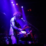 Temples @ GAMH 4/14/14 - Photo by: Gary Magill
