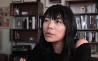 Thao - Shorts Ep. 7
