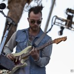 Asgeir @ Treasure Island Music Festival 2014 Sunday, by Daniel Kielman