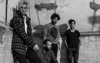 viet cong (Photo by Colin Way)