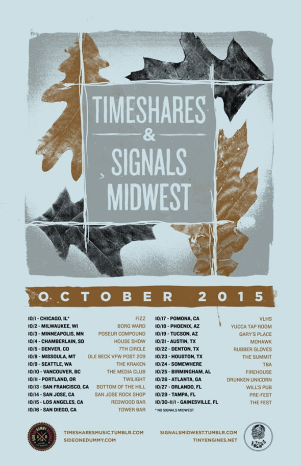 Timeshares-Signals-Midwest-Tour-2015