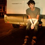 Day Wave at The Independent, by Brittany O'Brien