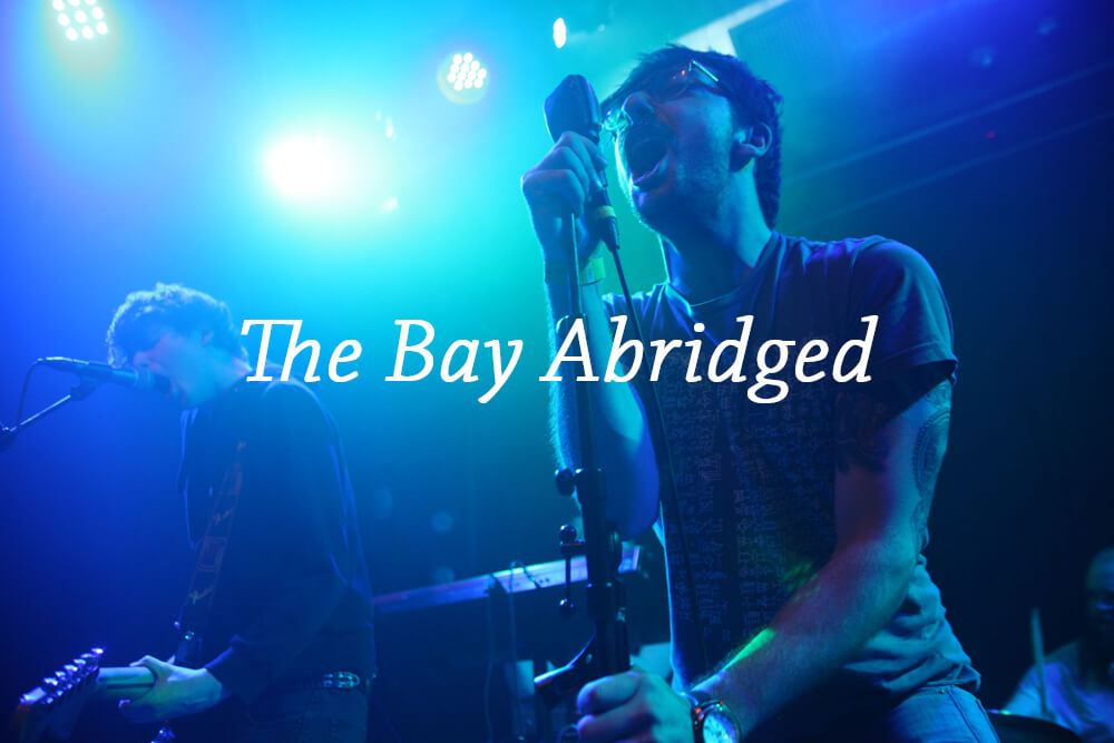 Foxing_the_bay_abridged