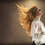 Florence and the Machine Best of 2015, by Paige Parsons
