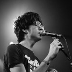 Car Seat Headrest at The Independent, by Ian Young