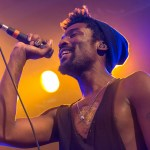 The Knocks at The Independent, by Ian Young