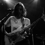 Feels at the Independent for Noise Pop 2016, by Jon Bauer