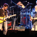 Dead & Company at The Fillmore, by Joshua Huver