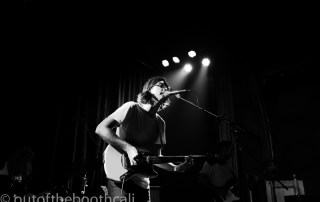 Real Estate at The Chapel, by Ria Burman