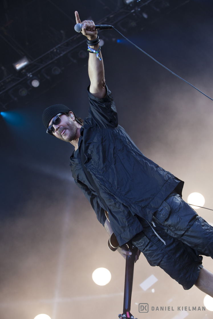 Third Eye Blind at the Outside Lands Music Festival 2016, by Daniel Kielman 005