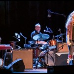 Neko Case at Fox Theater, by Patric Carver