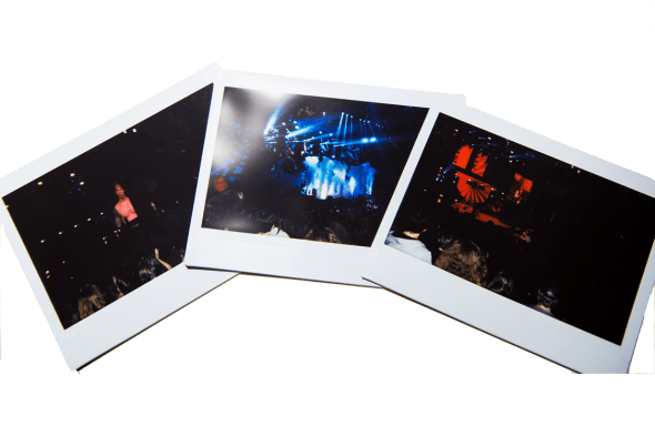 Twenty-One-Pilots-at-SAP-center-by-Estefany-Gonzalez