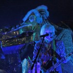 of Montreal at The Catalyst, by Joshua Huver