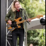 Partybaby at BottleRock Napa 2017, by Patric Carver