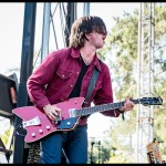 The Shelters at BottleRock Napa 2017, by Patric Carver