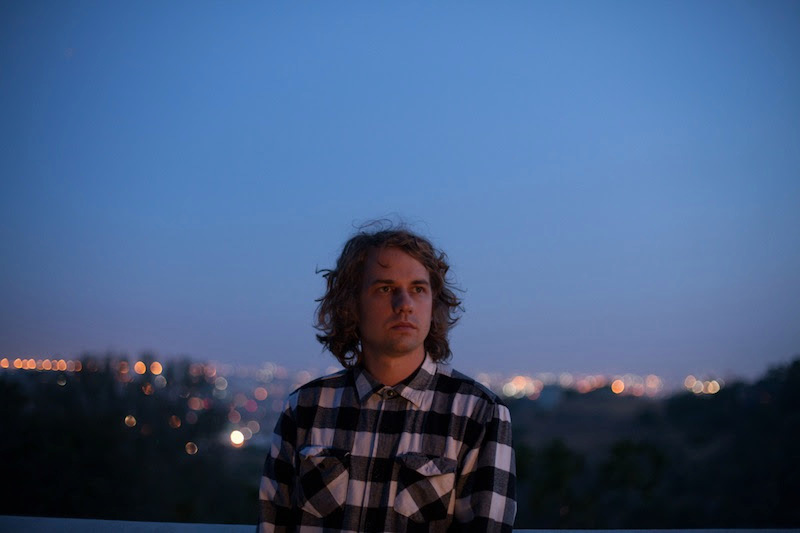 KevinMorby