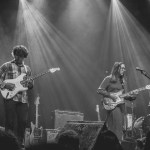 Soccer Mommy at The Fillmore, by Robert Alleyne