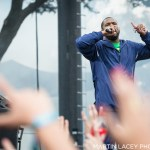 ScHoolboy Q at Outside Lands 2017, by Martin Lacey