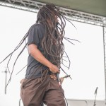 The Difference Machine at Hiero Day 2017, by Robert Alleyne