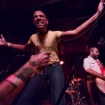 Giuda at Bottom of the Hill, by Aaron Rubin