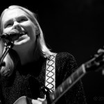 Phoebe Bridgers at The Greek Theatre, by Jon Bauer