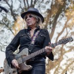 Lucinda Williams at Hardly Strictly Bluegrass 2017, by Ria Burman