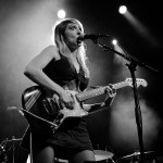 Charly Bliss at The Fillmore, by William Wayland