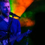 Spafford at Terrapin Crossroads, by Joshua Huver