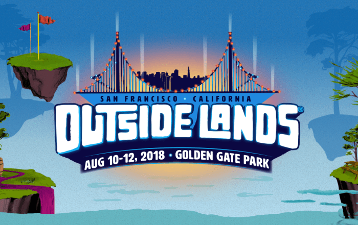 What's Happening This Weekend? A Gude To Shows Around The Bay, Aug 9 -11