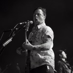 Modest Mouse at The-Fox Theater, by William Wayland