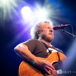 Acoustic-4-A-Cure 2018 at the Fillmore, by Kate Haley