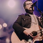 The Decemberists at the Fox Theater, by Lilly Nguyen