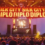 Silk City at Treasure Island Music Festival 2018, by Priscilla Rodriguez
