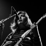 Lucy Dacus at the Fox Theater, by William Wayland