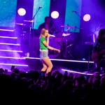 Maren Morris at the Masonic, by Daniel Kielman