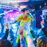 SXSW 2019 - Japanese Breakfast by Ian Young