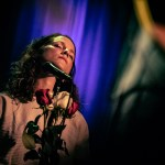 Kevin Morby at The Fillmore, by Norm deVeyra