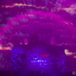Flying Lotus 3D at Outside Lands 2019, by Daniel Kielman
