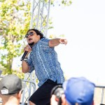 Deuce Eclipse at Hiero Day 2019, by Norm deVeyra