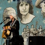 Emmylou Harris at Hardly Strictly Bluegrass 2019, by Ria Burman