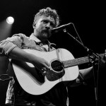 Tyler Childers at The Fox Theater, by William Wayland